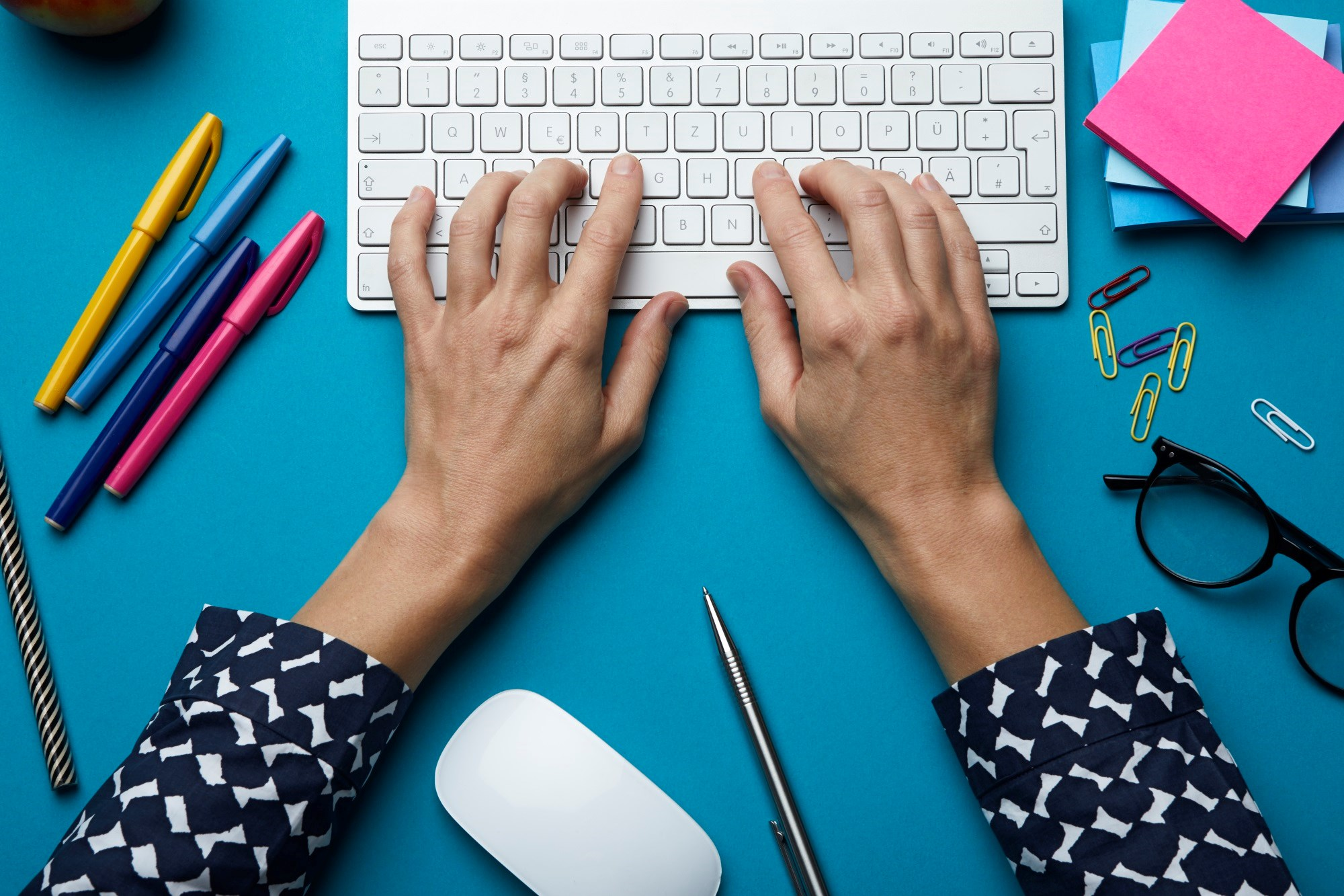 So You Want to Be a Physician-Blogger: What It's Really Like to Write About Medicine Online