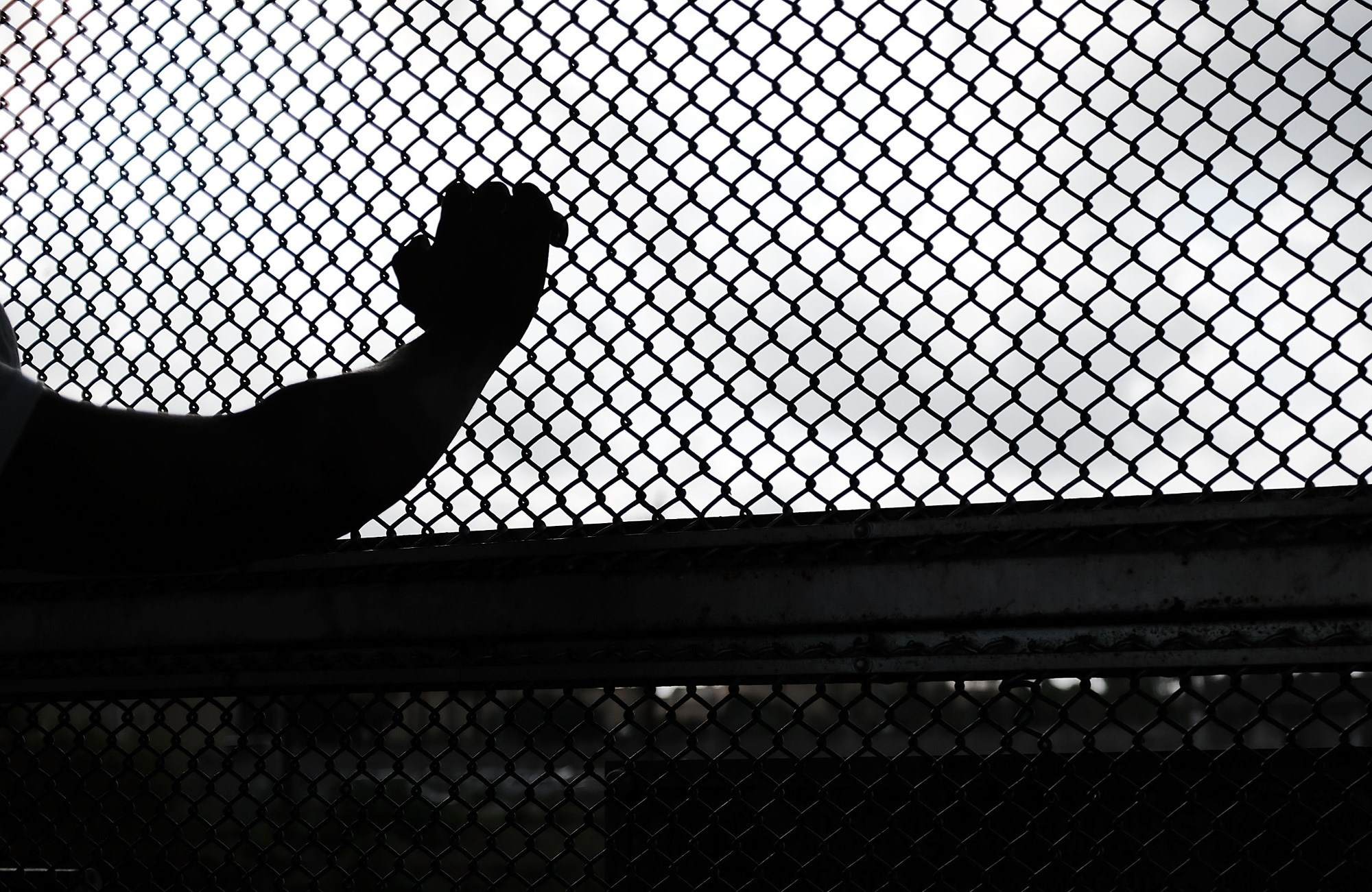 The Inhumane Practice of Constant Light Exposure in Immigrant Detention Facilities