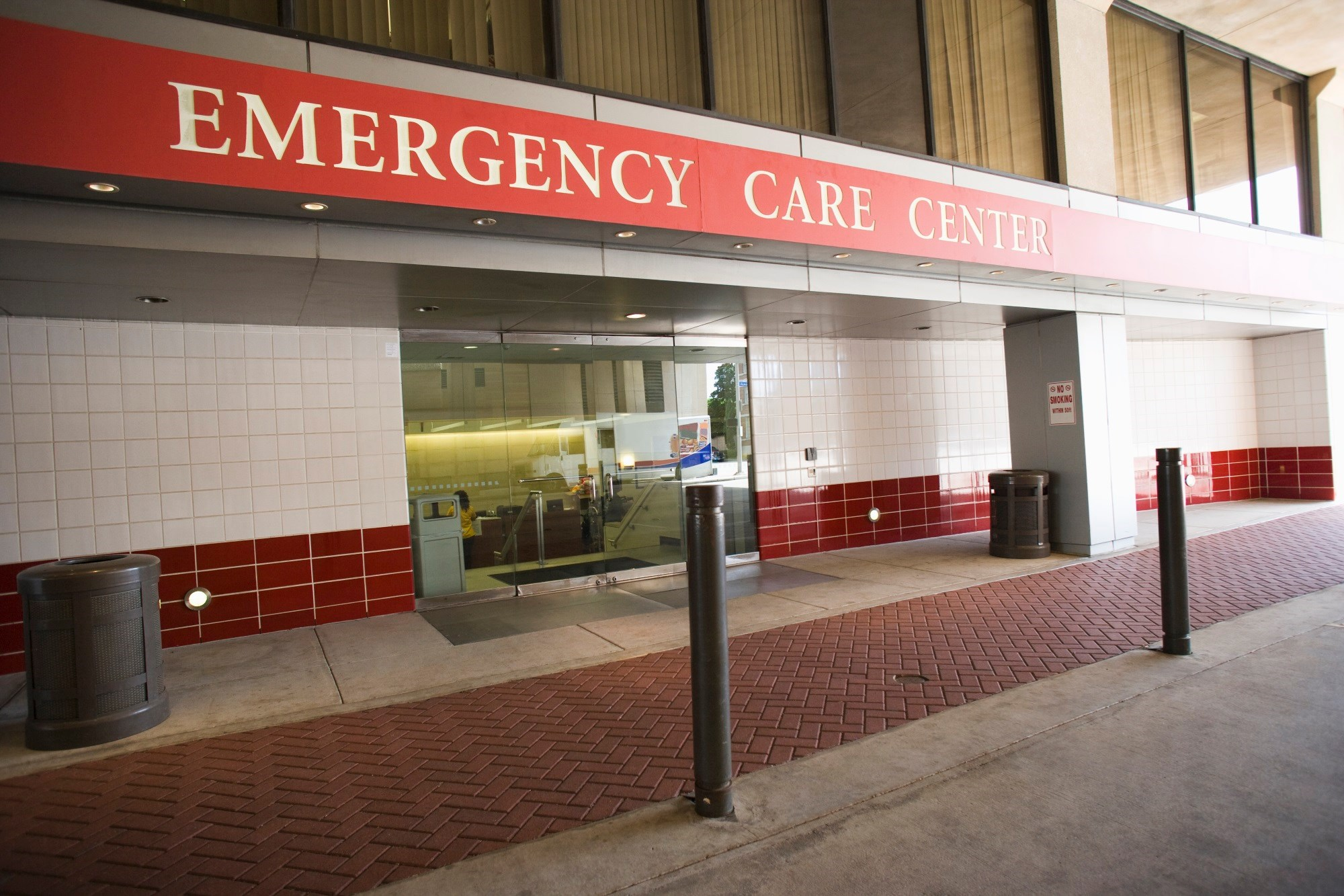 Interpreter Services Critical for Emergency Care
