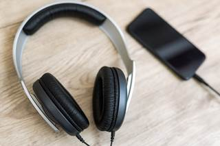 Podcasting covers a plethora of topics, with shows ranging from true crime to literature to the latest theories about Game of Thrones.