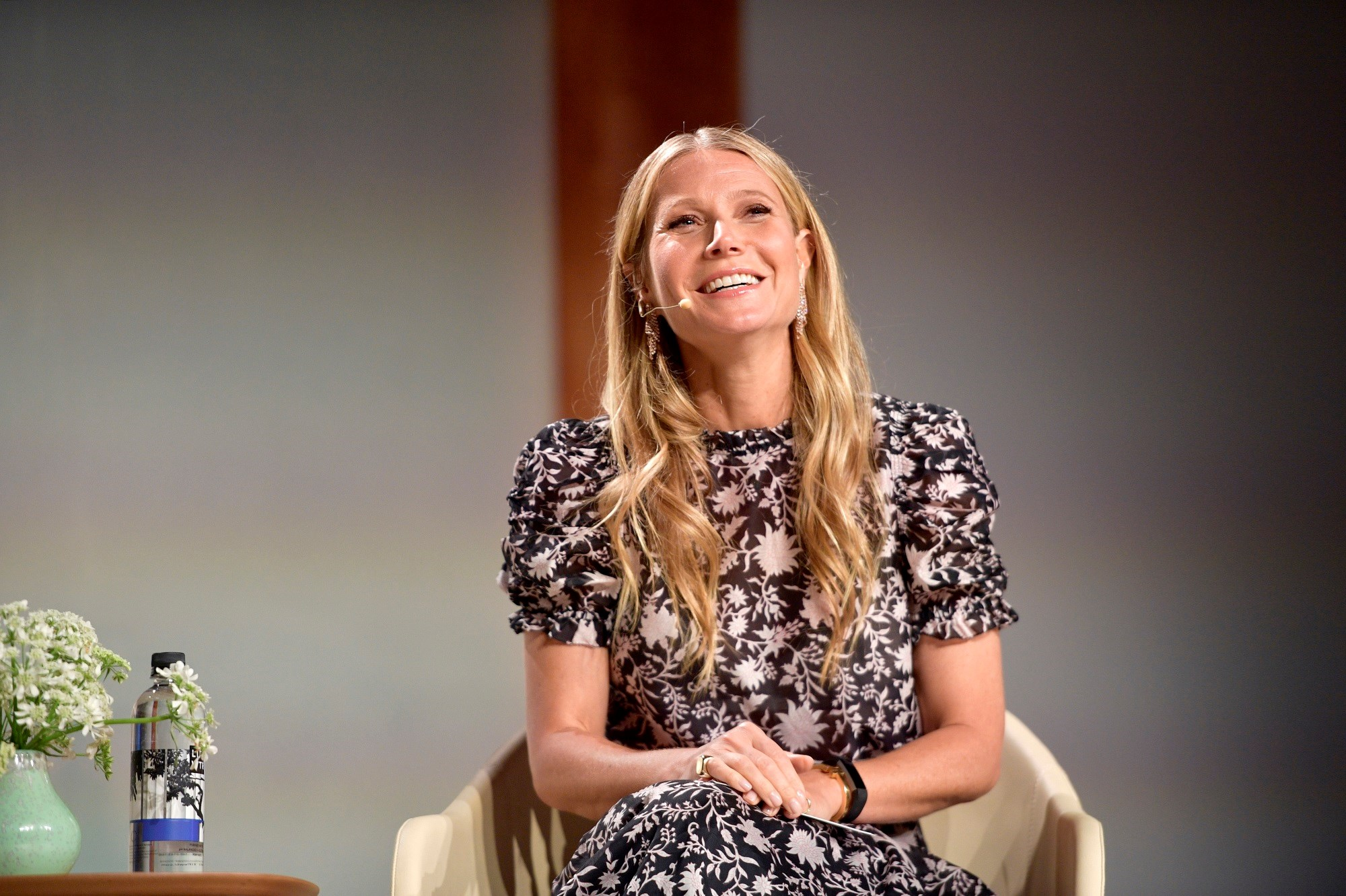Goop Reaches Settlement in False Advertising Lawsuit