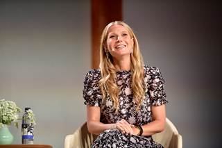 Goop did not have scientific proof for health claims made for 3 products sold online: jade and quartz vaginal eggs and a mix of essential oils.