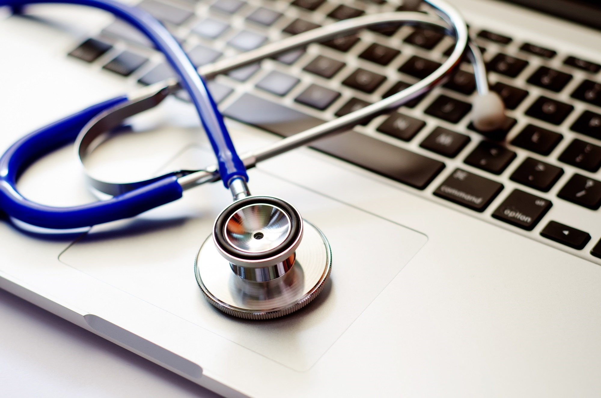 Number of Health-Related Data Breaches Increasing