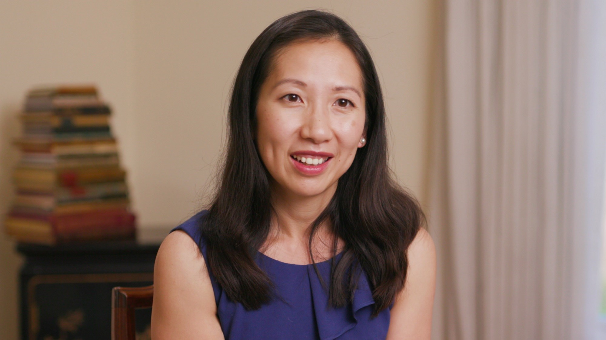 Leana Wen, MD, to Assume Planned Parenthood Presidency