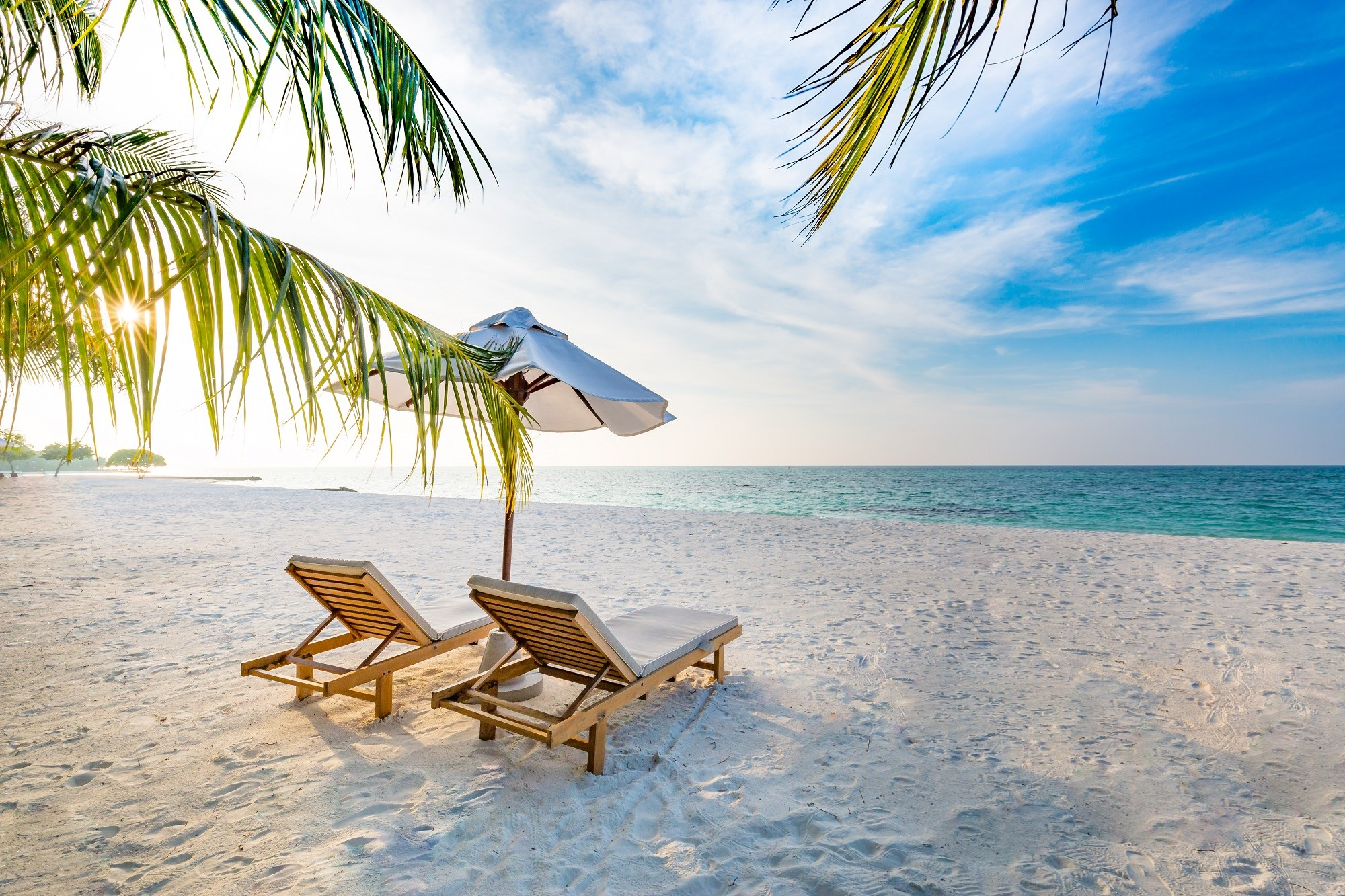 Although there are many demands on residents, taking advantage of paid vacation time is one of the perks and should be maximized.
