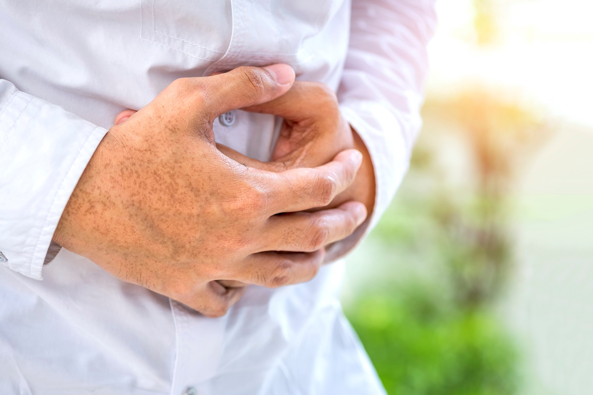 Novel Blood Test for Irritable Bowel Syndrome Now Available