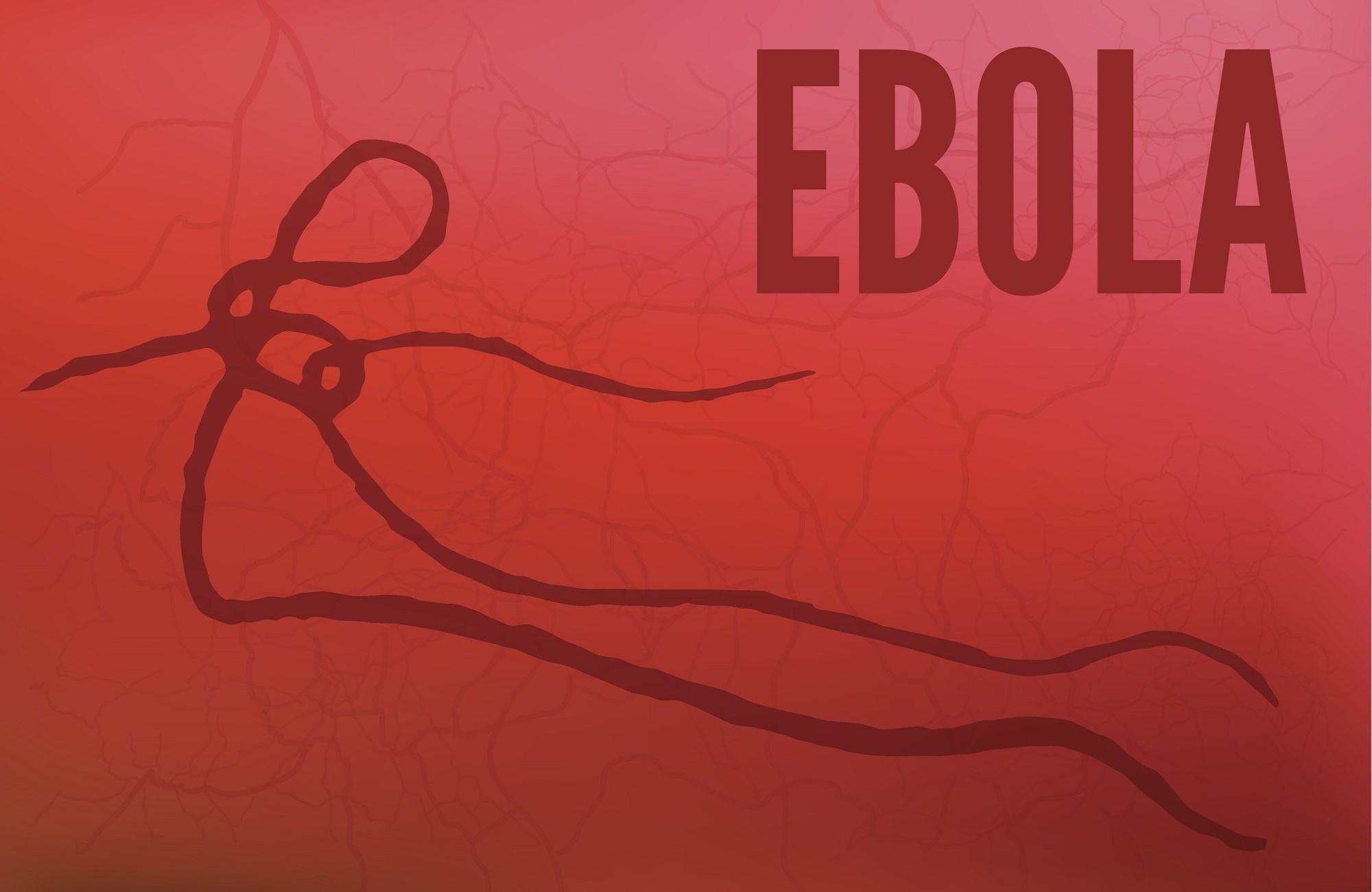 Doctor in United States Monitored for Ebola Exposure in Nebraska Hospital