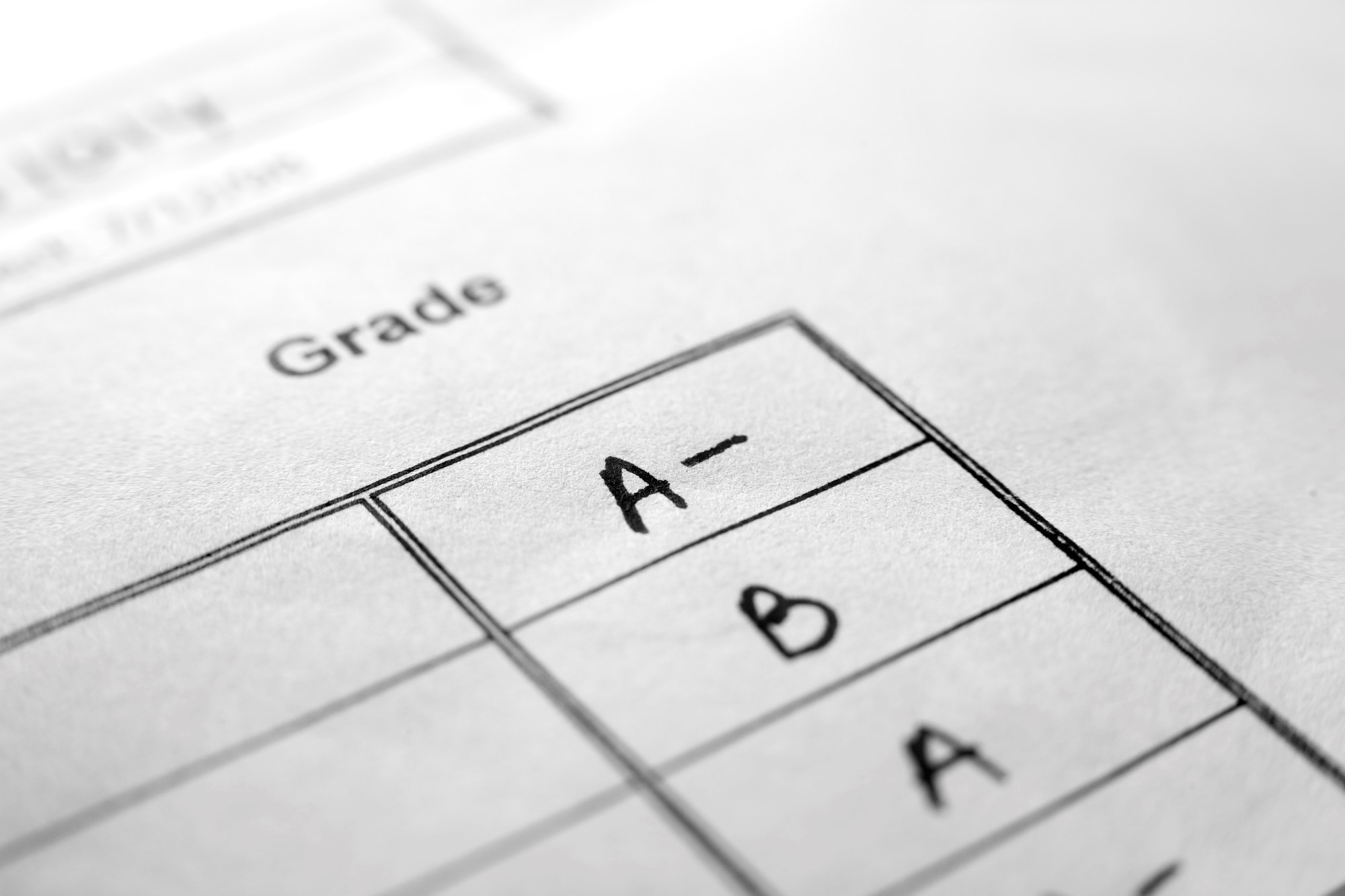 Do School Report Cards Serve as a Precipitant to Child Physical Abuse?