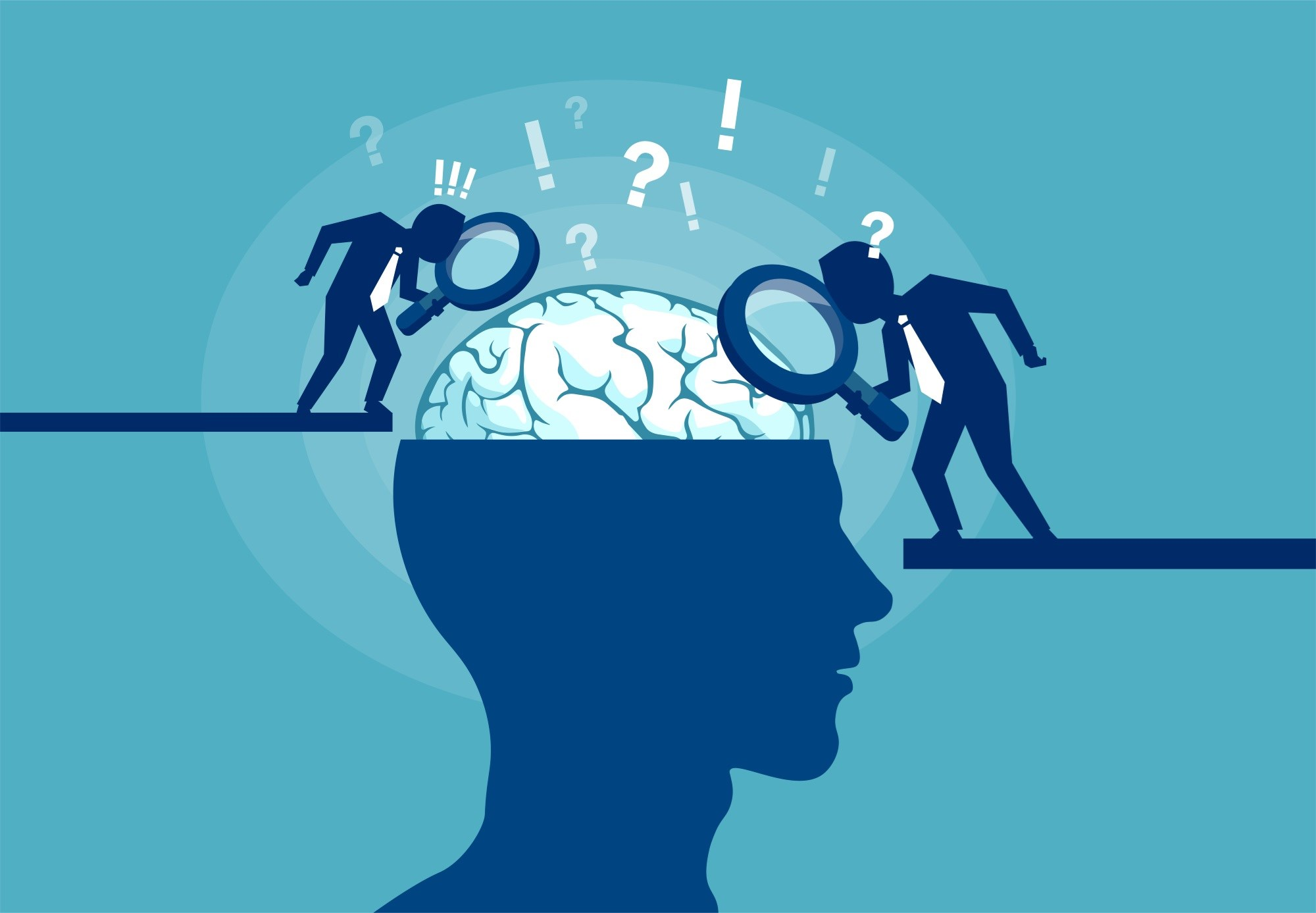 A Neurology and Psychiatry Merger: Quest for the Inevitable?